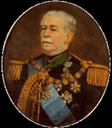 Joaquim_da_Rocha_Fragoso_-_Duque_de_Caxias,_1875