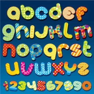 14-de-novembro-e280a2-dia-nacional-da-alfabetizac3a7c3a3oh