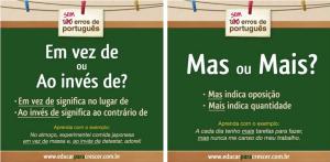 dicas-de-portugues-dia-nacional-da-lingua-portuguesa
