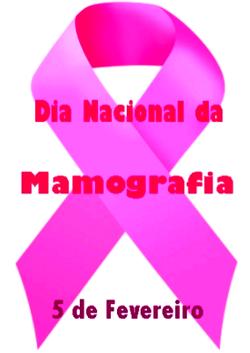 dia-nacional-da-mamografia1