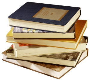 morte-dos-livros-impressos