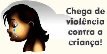 crianca-vitima-de-agressao