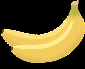 bananas-311788__340.png