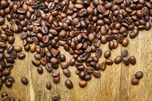 coffee-2541558_640.jpg