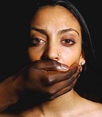 silence-femme